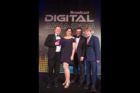 broadcast-digital-awards-2015_18961110988_o